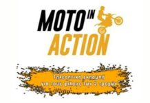 Moto in Action TV, Σύρος