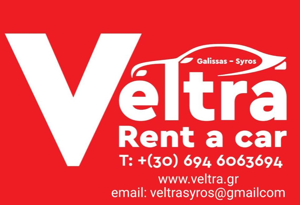 VELTRA RENT A CAR